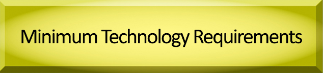 Minimum Technology Requirements Button