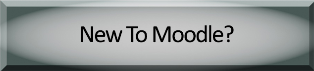New To Moodle Button